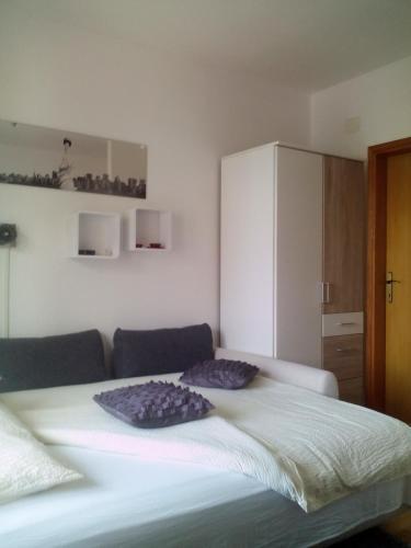 Apartment Robo SA2
