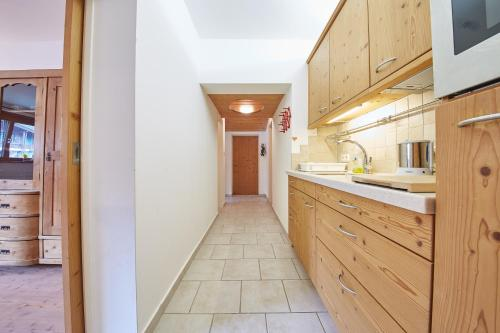 Appartement Hochmais Hinterthal by Easy Holiday