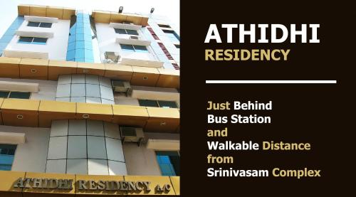 Athidhi Residency
