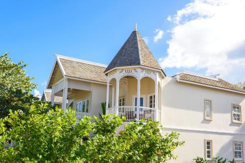 Melia Jamaica Braco Village All Inclusive