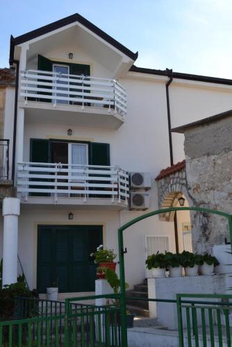 Apartment Anita A3