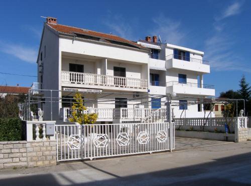 Villa Sesto