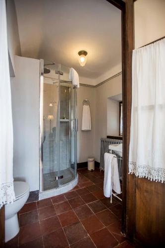Superior Doppelzimmer - Einzelnutzung Hotel Cortijo del Marqués 14