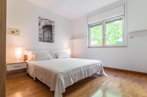 Lazarica Luxury Apartment