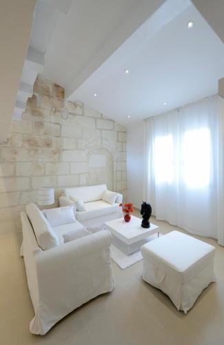 Loft Rue Truchet