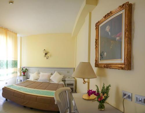 Hotel Marini in Sassari