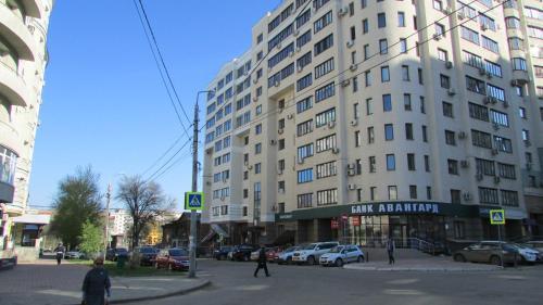 HotelHostel 4&4