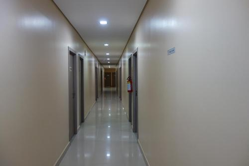 Brasiléia Palace Hotel