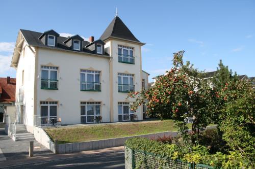 Hotel Garni Sonne photo 1