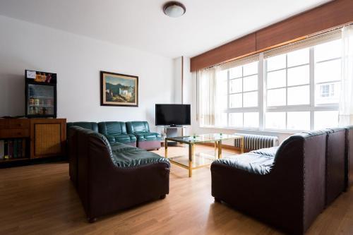 Hotel Residencia Rey Fernando 103