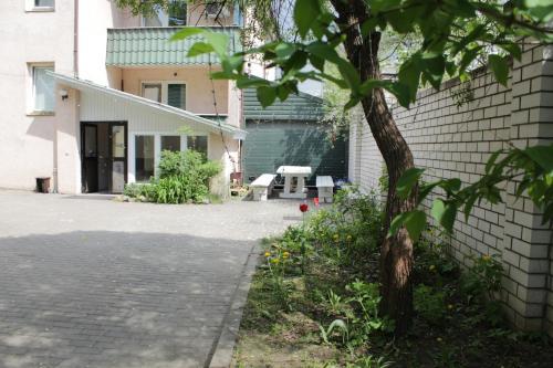 Guest House Acacia