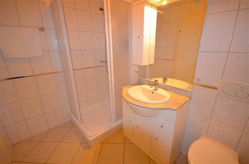 Apartment Bruckberg A by Alpen Apartments