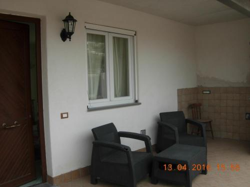 Appartement - Begane Grond (Apartment - Ground Floor)