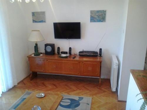 Apartment Sea Loom