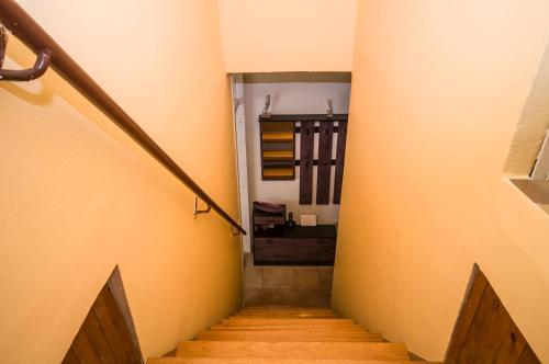 Apartment Elda 1091