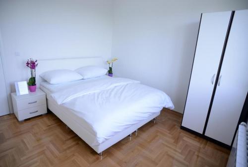 Hostel Evropa Banja Luka