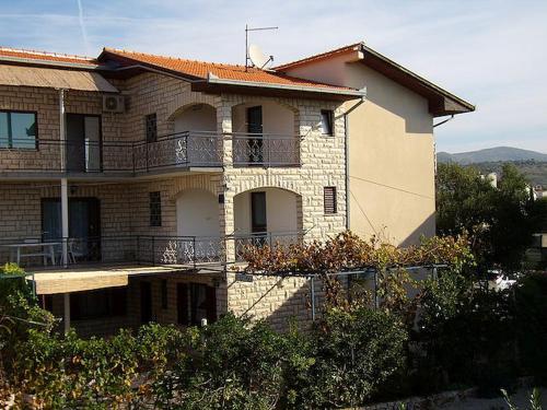 Apartments Ivan 1624