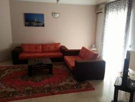 Apartament Rony Faical Apartment