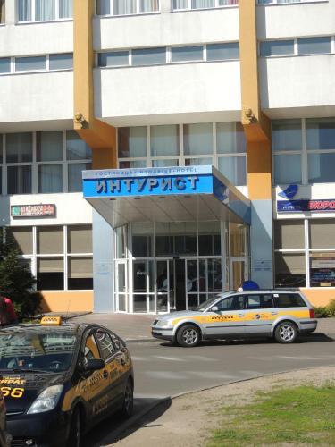 бюро знакомств брест белоруссия
