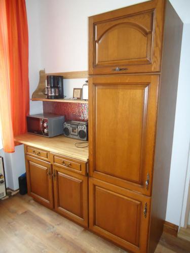 Apartment Harmonia