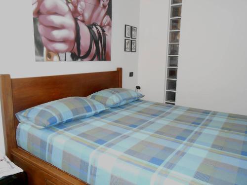 Отель Ippodromo Room 0 звёзд Италия