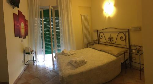 Picture of Arcobaleno Guest House