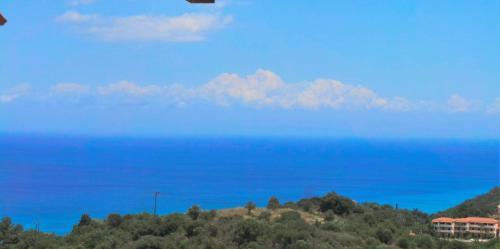 Fiore Sea View Studios