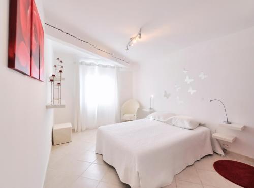 Appartement Rue Bellon - 2nd
