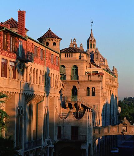 Picture of The Mission Inn Hotel and Spa