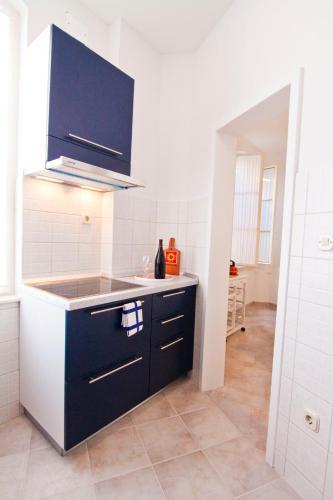 Apartment Villosa