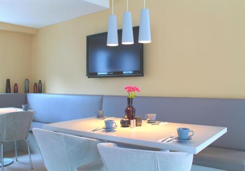 The grey design hotel dortmund for Designhotel dortmund