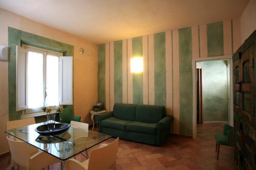 Artemura Residence