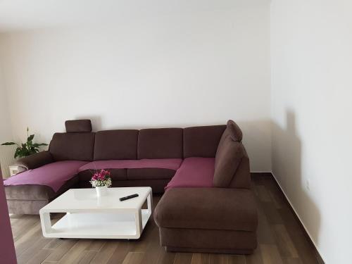 Apartments Tereza
