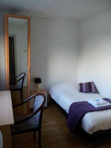 Hotel Wemeldinge