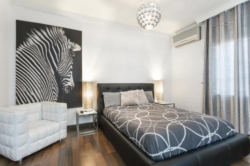 Отель Des Artistes Suite Rambla 0 звёзд Испания