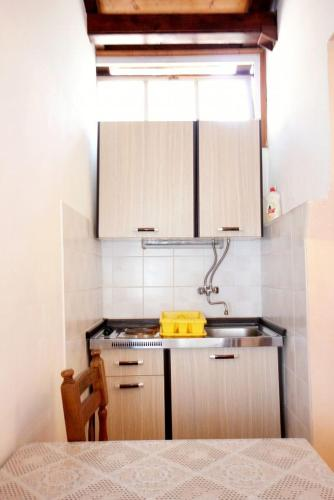 Apartment Dubrovnik 2127a