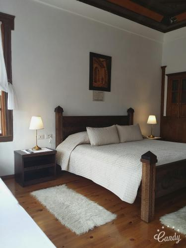 Picture of Hotel Gjirokastra