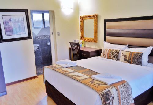 Picture of Ecotel Premier Lodge & Conference Centre