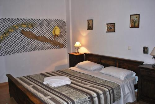 Apartament superior cu vedere la mare (4 adulţi)  (Superior Apartment with Sea View (4 Adults) )
