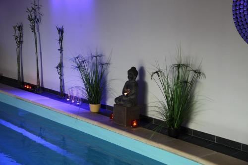 le miroir des etoiles pomport dordogne region. Black Bedroom Furniture Sets. Home Design Ideas