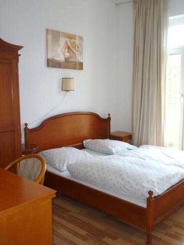 Artus Hotel photo 14
