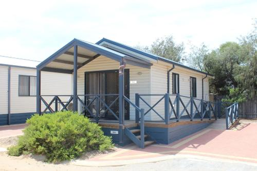 Jurien Bay Tourist Park