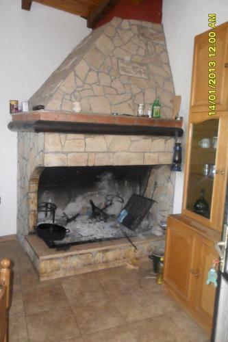 Apartment Marija B A2