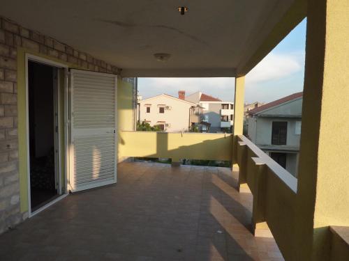 Apartments Celac