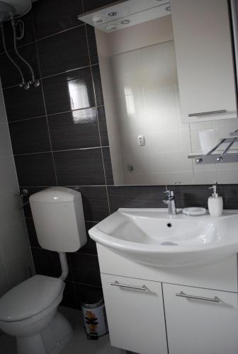 Ante Carov Apartment