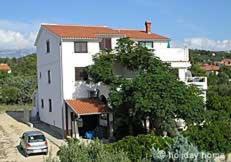 Apartment Grbac