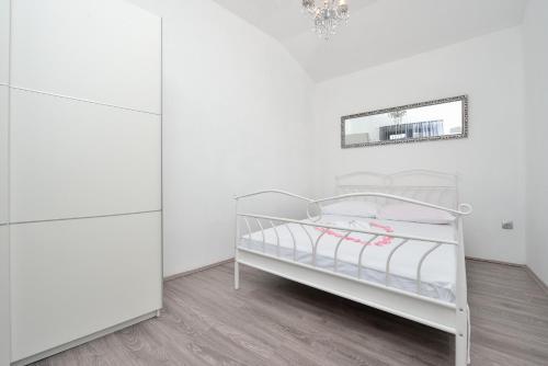 Apartment Plinac