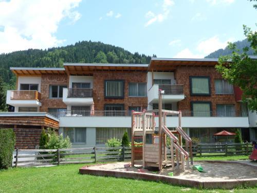 Отель Phantasia 0 звёзд Австрия