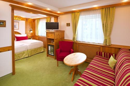 Park Hotel Laim photo 12