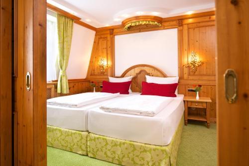 Park Hotel Laim photo 14